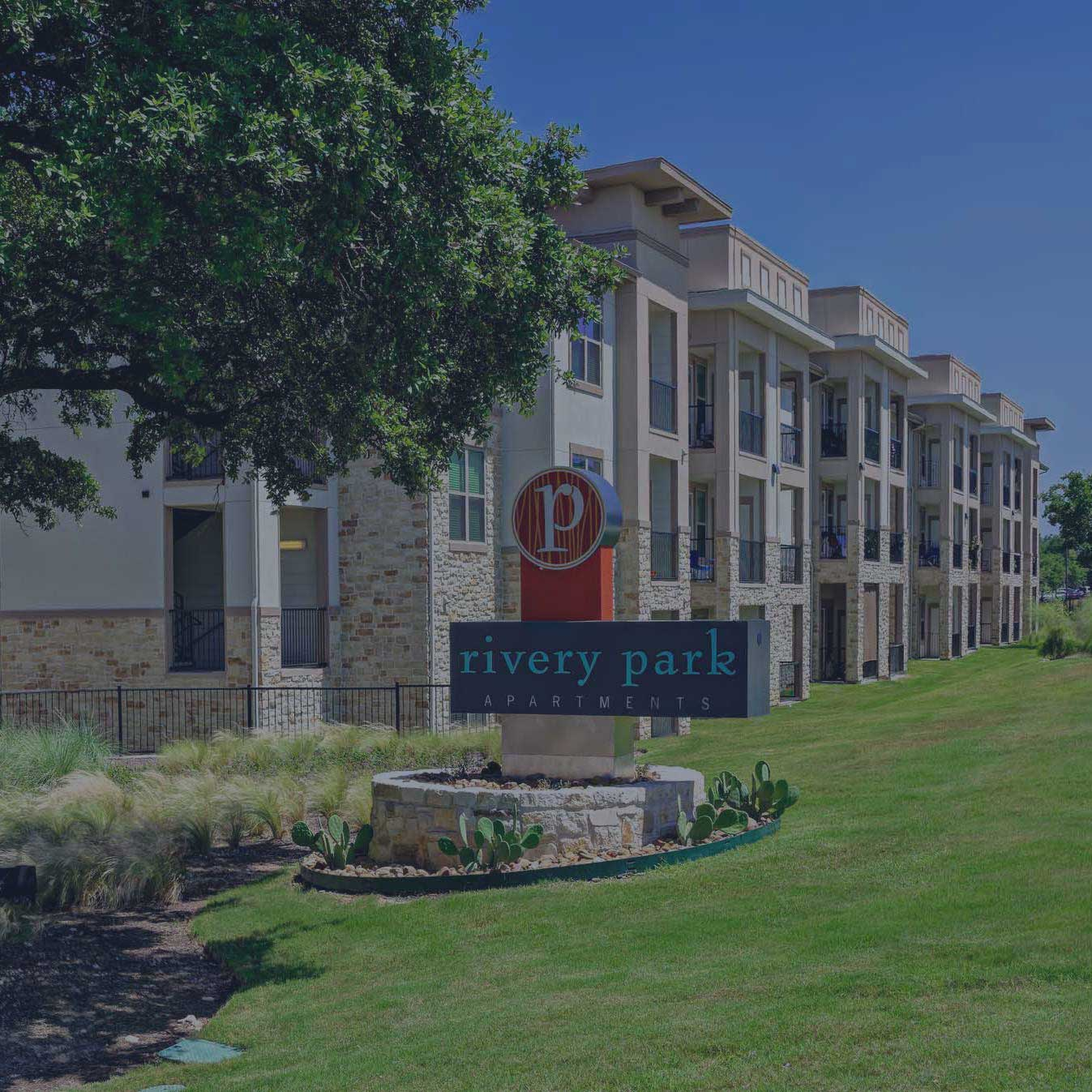 Rivery Park Apartments